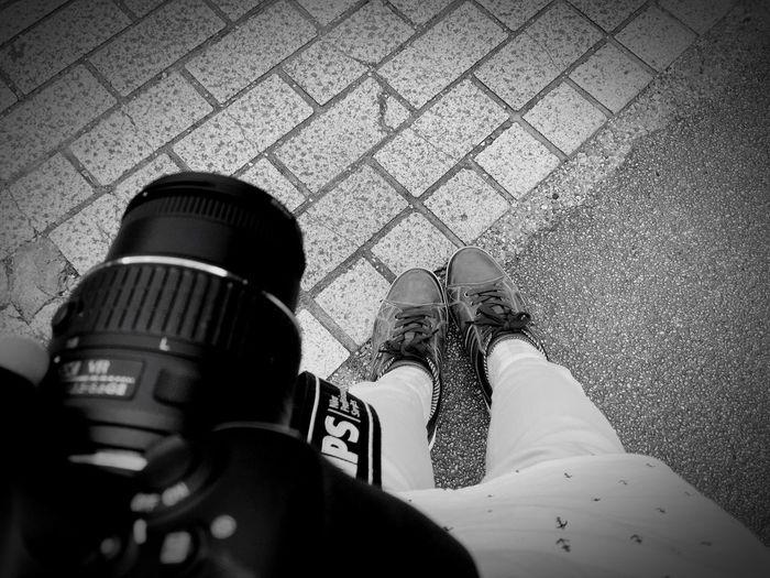 私はポケGOの為に鶴舞公園に行った訳ではありません(笑) 鶴舞公園 ポケモン聖地 Monochrome 休憩中♪