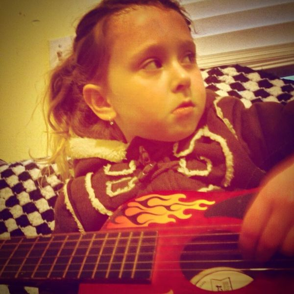 Check This Out I MonkeySatanMar Jayguepics Guitar Lessons Hanging Out