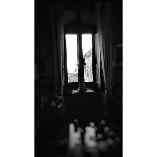 Medievalcastle Igfoggia Igpuglia Blackandwhite Noir Puglia Volgopuglia Volgofoggia_ Thisispuglia Love_puglia Loves_puglia Volgoitalia Puglia_city Vintage Verso_sud Versosud_vintage Verso_sud_bnw 100ita Through_italy Tagamo Prettylittleitaly Bw Pugliagram Versosud_vintage Verso_sud_bnw