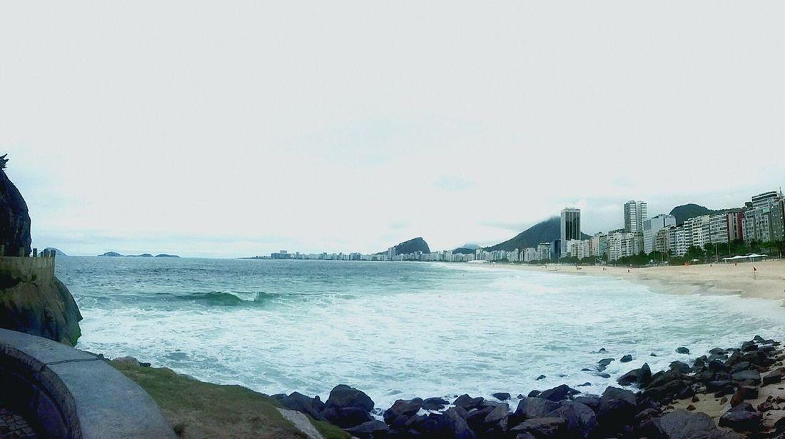 LeMe Riodejaneiro Rio Rio De Janeiro Brazil Brasil Beach Praia