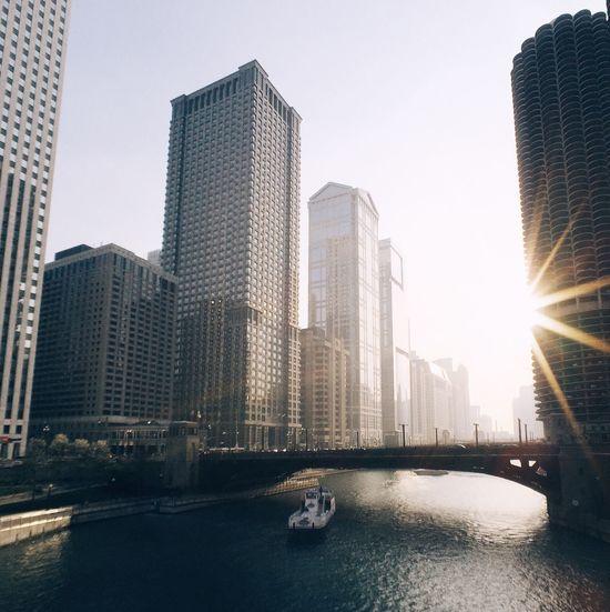Landscape Chicago Urban Landscape Market Bestsellers April 2016 Bestsellers