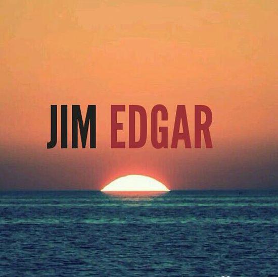 Jim Edgar Apparel Malang