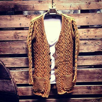 Bursa Designing Menswear Mensfashion Menswearblog Relaxing ShoppingMenstyle Streetstyle Street Fashion
