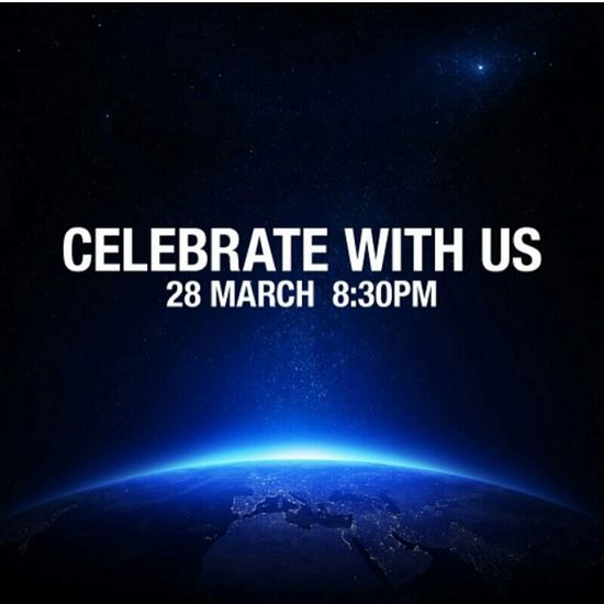 Motherearth MotherEarth♥ Changeclimatechange Earthhour2014 Earthhour 28march Hello World Saeed Ebadzadeh Mosadegh66 SEM