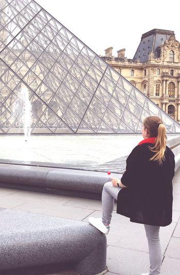 Paris One
