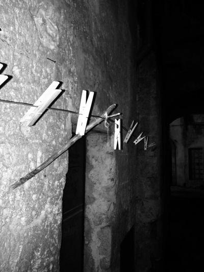 @ Ernesto Galizia Contemporary Art Nightphotography Streetphotography Yesterday Night Oldtown Fineart_photobw Fine Art Photography Fineartphotography