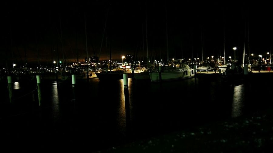 Check this out the habor of Strande Check This Out Habor Strande By Night Reflection Illuminated Water Outdoors Nightlife Night Sky Welcome To Black The Secret Spaces Reflection In The Water HuaweiP8 Eye4photography  Huaweiphotography Sailing Ships Nautical Vessel The Purist (no Edit, No Filter) Resist Landeshauptstadt Kiel Kiel Live For The Story Place Of Heart Neon Life An Eye For Travel Mobility In Mega Cities HUAWEI Photo Award: After Dark