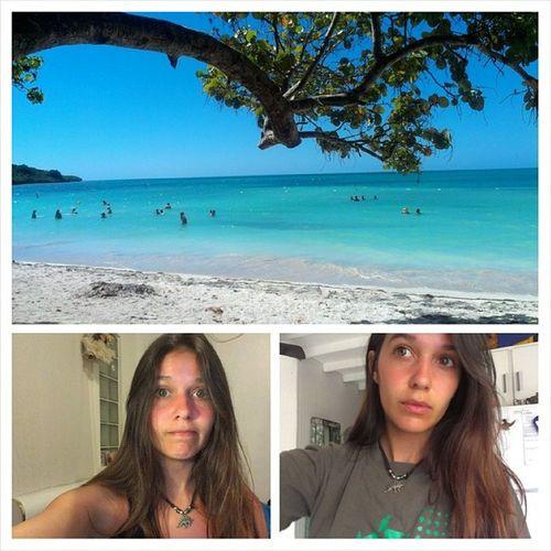 Sunburn Beach Buye Puertorico