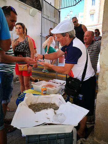 Cadiz Cádiz, Spain Camarones Mojama Spain♥ Spain ✈️🇪🇸 España🇪🇸 Culture Huawei P9 Leica Huaweip9photos HuaweiP9 Huaweiphotography Andalucia, Spain Andaluz