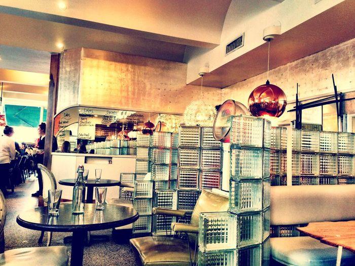 Beautyshop Restaurant Memphis Thebeautyshoprestaurant