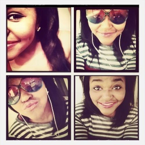 #me #love #eyeem #like #sunglasses #pretty