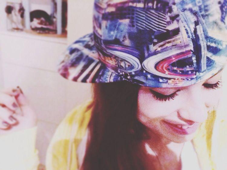 HipHop Smile ✌ Selfie Kisses❌⭕❌⭕ Oh Yeah That Me  BitchesBeLike Follow Me On Instagram Rap Model Model Status