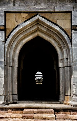 Jahajmahal History India Tourism Architecture Mobile Photography Oneplus3T Historical Place Architecture Mobilephotography People