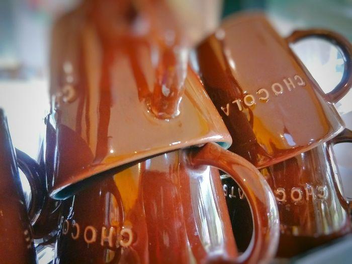 coco glasses
