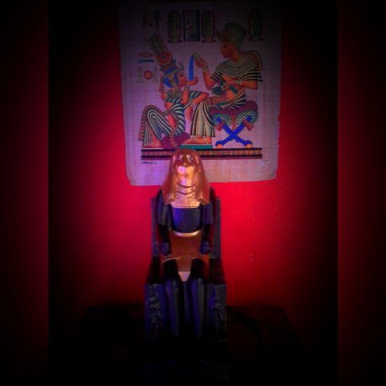 Museus Egito Brasil Brazil Arte Brazilo