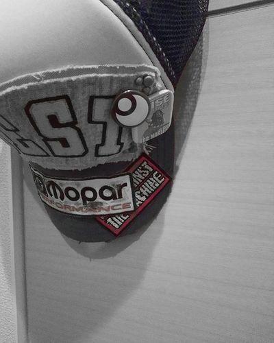 Cap Caps Remake Best  Buttonbadges 帽子 ギャップ リメイク リメイクキャップ 缶バッジ