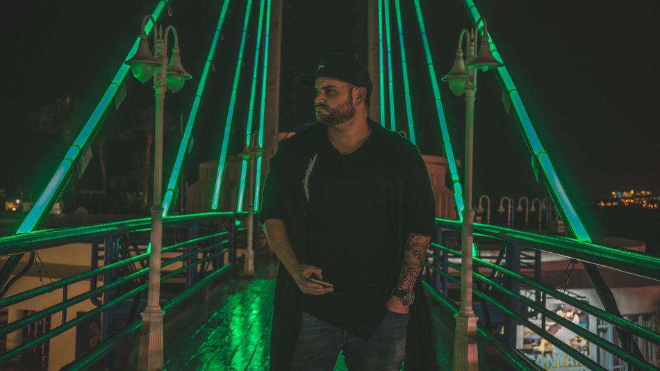 28mm London London Bridge Night Lights Night Photography Nightphotography Tending To Crops Trends Bridge Carl Zeiss Landscape Night View Nightlife Potrait Sony A7 Sony Lens Tenerife Tranquil Scene