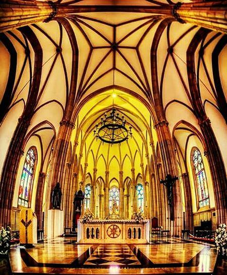 Catedral de Petrópolis- Rj. Petrópolis Arrejota MinhaCidadeMeuAmor Luxo