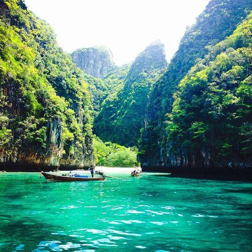 Mi día 12mayo Mejorregalo Miviaje ASIA Tailandia Bestvacations @TBIE_TheTravel Trip Liveyourdream Thailand Wonderful -places