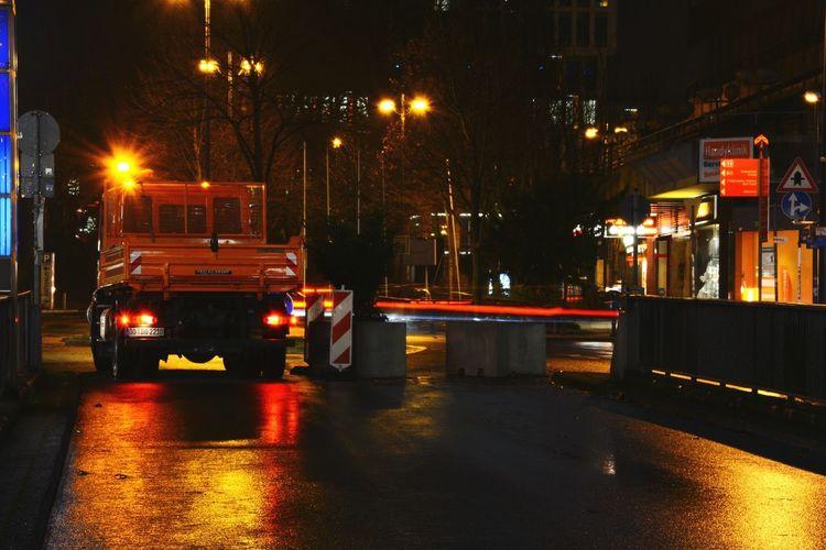 Terror Dortmund Dortmunder Weihnachtsmarkt Weihnachtsmarkt Christmas Market Terrorschutz Terrorsperre Lkw Betonsperre Sicherheit