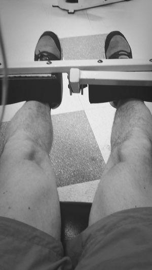 Short Shorts :)