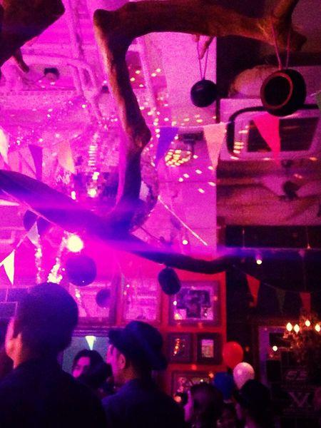 Frank 55 DSL TOKYO BeYo