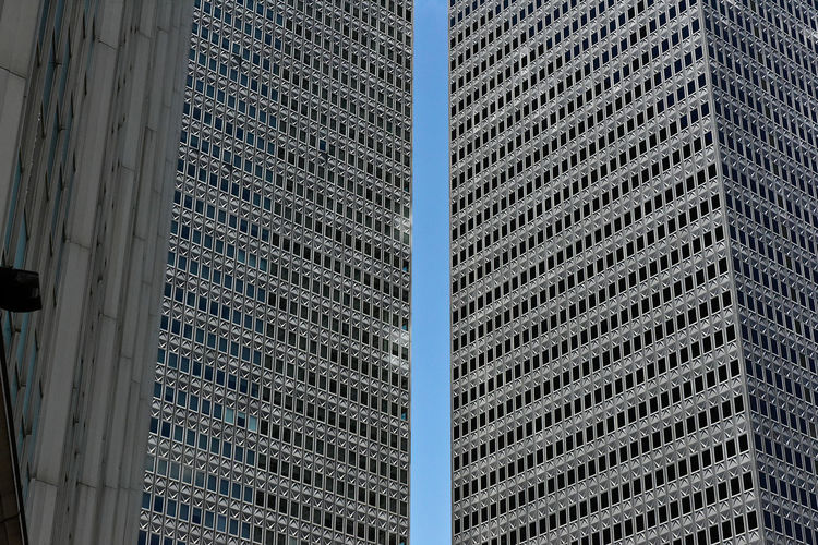 Architecture Architecture_collection Architecturelovers Dallas Facades Minimalism Pattern Urban Architecture Urban Geometry Urbanphotography Pivotal Ideas