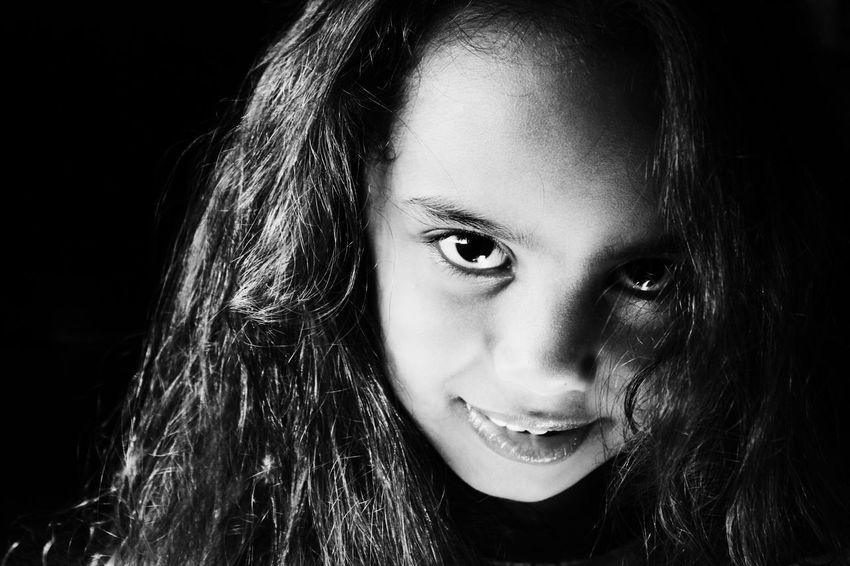 The Portraitist - 2015 EyeEm Awards Blackandwhite The Week On Eyem Bnw_friday_eyeemchallenge Eyem Best Shots - Black + White Monochrome Peoplephotography B&W Portrait Portait Eyem Best Shots