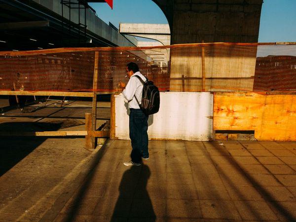 EyeEm Best Shots EyeEm Brasil EyeEm Streetphotography Street Photography Fotografia De Rua People Light And Shadow Creative Light And Shadow Sao Paulo - Brazil