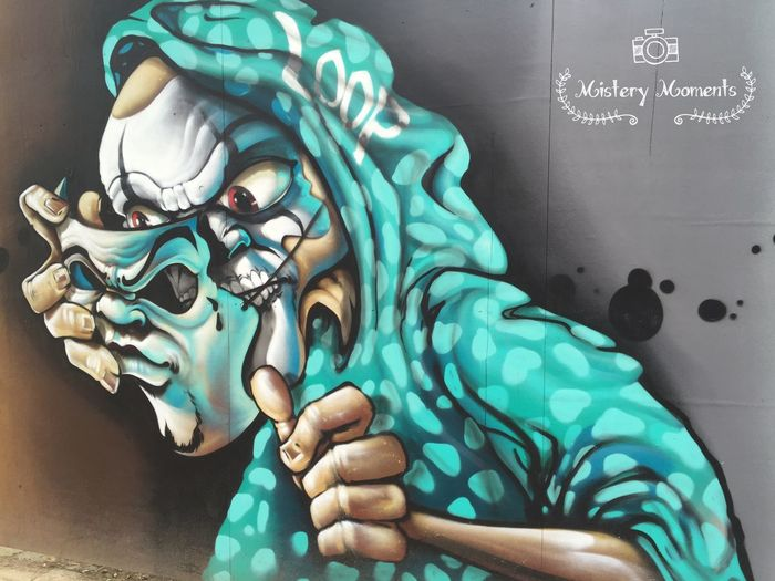 Streetart Graffiti Graffiti Art Spraypaint Sprayart ArtWork Art Streetphotography Street Photography Painting