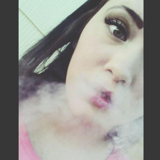 smoke for dayyys(: Followme Imnew Girlswhosmoke Mixedgirls