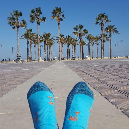 Happy Socks Eyeem