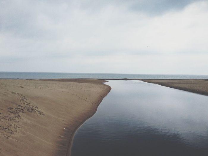 Indiana Dunes. Indiana Dunes Indiana Lake Lake Michigan Sand Beach