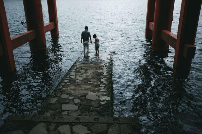 Daily Enjoying Life EyeEm EyeEm Best Shots Japan Landscape Snapshots Of Life Streetphotography Tokyo Travel Traveling
