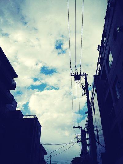 At 菊川