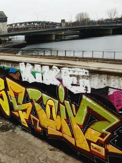 Berlin Spaik