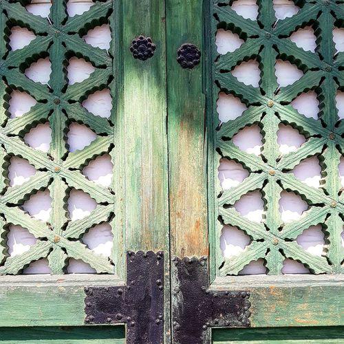 Gyeongbokgung Palace, Seoul Joseon Dynasty 5 Centuries Palace Architecture Tripwithson2017 Seoulmay2017 Seoul South Korea