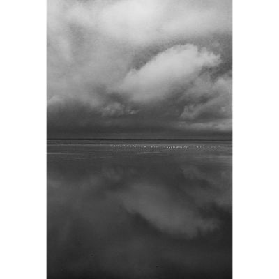 Ostfriesland No. 2 Ostfriesland Outdoors Nature Blackandwhite Monochrome Watt Wattenmeer Sea Picoftheday Photooftheday Shades Of Winter