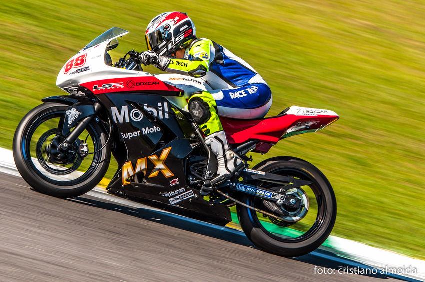 Corrida Interlagos  Moto Moto Velocidade Motovelocidade Panning Race Speeding