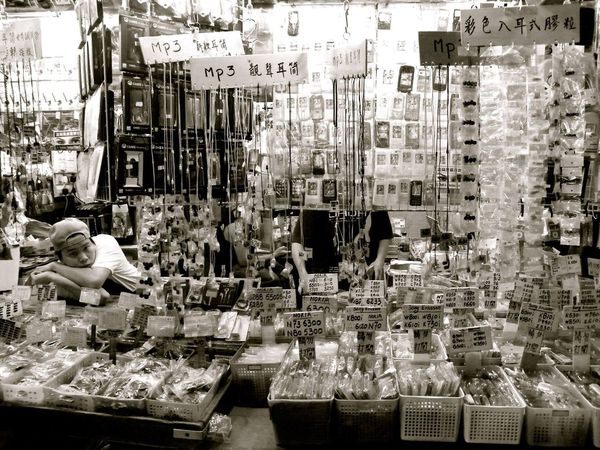 One day @ Apliustreet Shamshuipo Streetphotography Market Stall Stalls I Love Hong Kong Hongkong Style Hongkong Photos Photography Wanderer Wandering Around Aimlessly Walking Around ASIA Kowloon, HK Battle Of The Cities