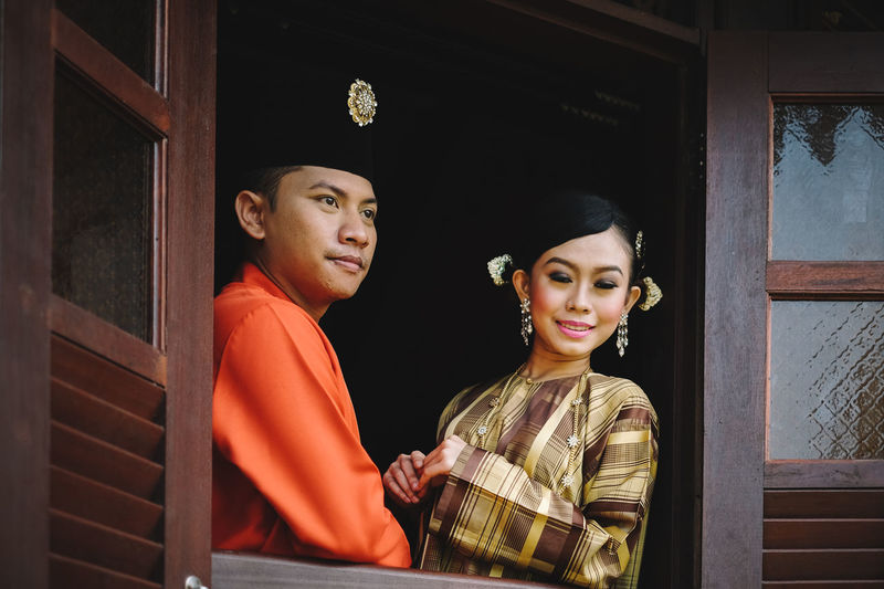 Adult Adults Only Ceremony Cultures Elégance Fujifilm FUJIFILM X-T10 Fujifilm_xseries Grace Indoors  Kimono Malaysia Only Women People Period Costume Religion Tea Ceremony Togetherness Traditional Traditional Clothing Traditional Clothing Traditional Costumes Two People Women My Year My View