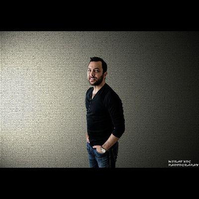 Muratkocphotography Bursa Bursapeople Igers igersturkiye instagtam instabursa instafollow natgeoturkiye natgeopeople natgeo