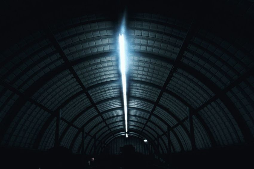 The Right path Lights Nightphotography Darktones Eyeem Market EyeEm EyeEm Gallery