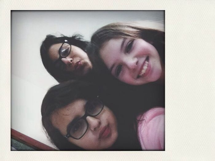 Best friends for ever love you!!! ❤️❤️❤️