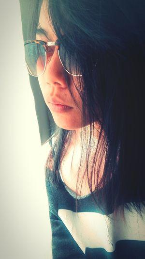 Portrait Photography Sunglass Selfie Eyem Gallery Eyemphotography Hi Eyeem! Hello World Hello ❤ Urban Lifestyle Fashion Photography Fashion&love&beauty Style Of Life Style Of Today  Fashion Mode Style And Fashion Hello World! Sunglasses👓 Me Myself And I Styleiswhat Styleblogger Hello EyeEm That's Me :) Thats Me ♥ Portrait Fashion #style #stylish #love #TagsForLikes #me #cute #photooftheday #nails #hair #beauty #beautiful #instagood #instafashion # Portraitphotographer