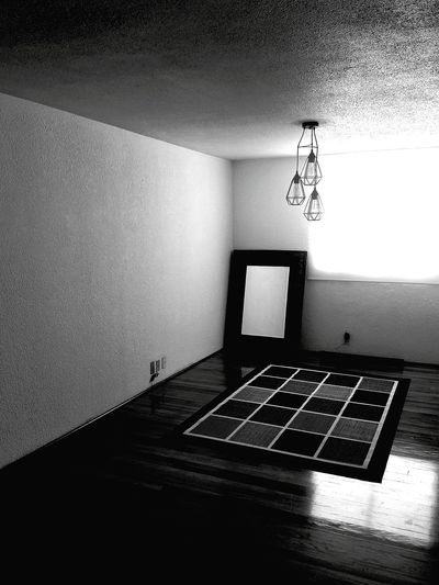 black home 2018 In One Photograph Architecture Pixelated Drawing - Art Product Wall - Building Feature Corner Flooring Room Hopscotch Chalk Drawing Mounted Drawing - Activity Cursor Drawn Street Art Mother Board Doodle Sketch Pad Artificial Intelligence Sketch Building My Best Photo