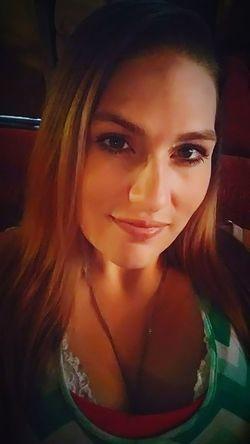 Leslie 💙💋Kiss💚💋💛Leslie💋💜 🌠💋💜Leslie💚Ann💙💋🌠 EyeEmNewHere Leslie Ann ♡ Leslie Photography Leslie Texas Love❤ Happy People Leslie❤️ Beautiful Woman Beautiful People Hazel Eyes