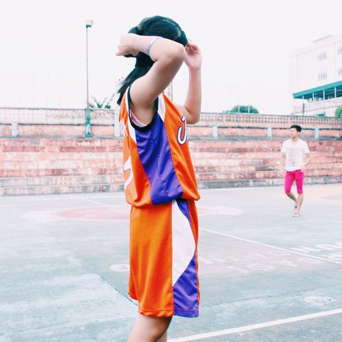 The Following Basketball Is Life Life Is The Game