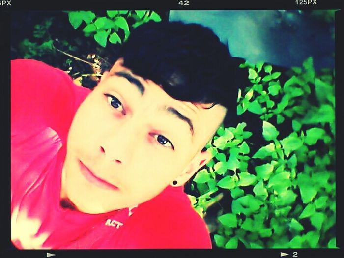 Trampo ??✌