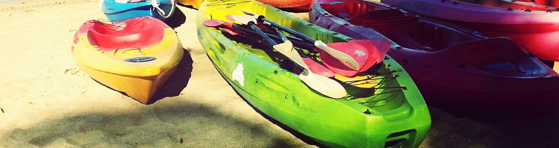 Canoe buddies Beach Life Taking Photos Being A Beach Bum Beach